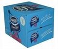 Wraparound Boxes