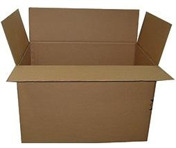 Regular Slotted Containers 1