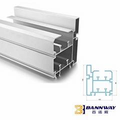 百諾威工業鋁型材