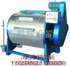 海狮水洗机全能不锈钢