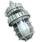 防爆節能免維護無極燈