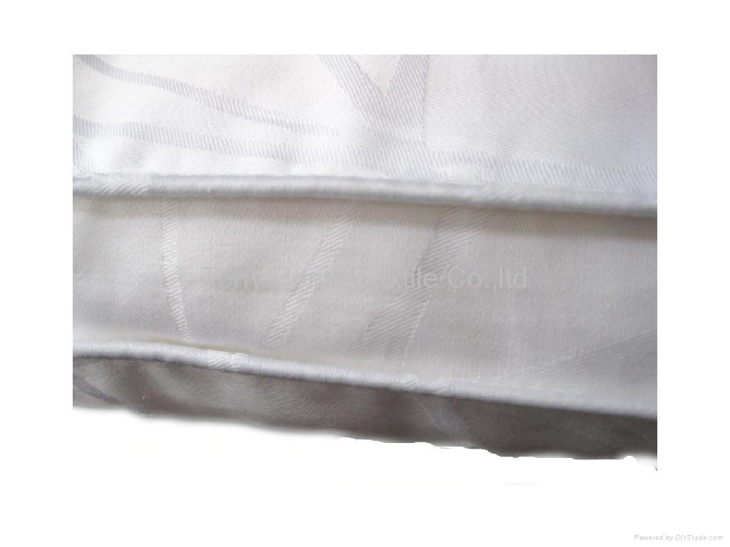silk pillow 2