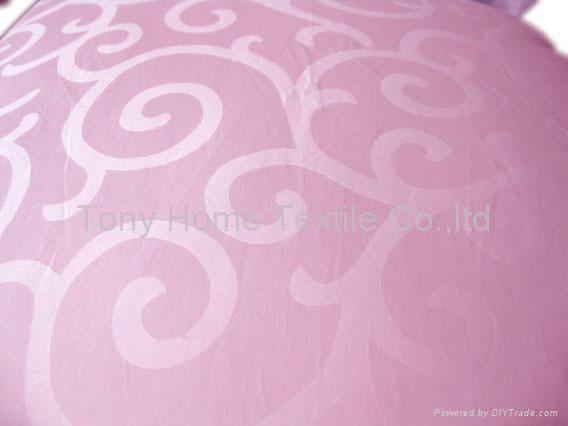 silk pillow 4