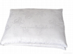 silk pillow (Hot Product - 1*)