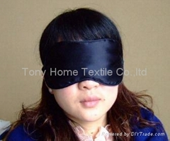 Silk Eye Mask (Hot Product - 1*)