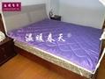 百变神床垫