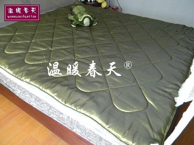百变神床垫2 1