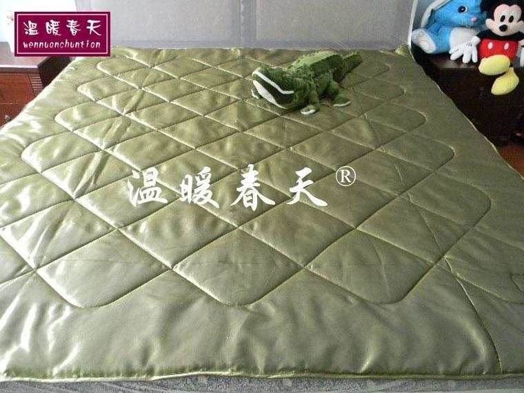 百变神床垫2 2