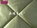 百变神床垫2