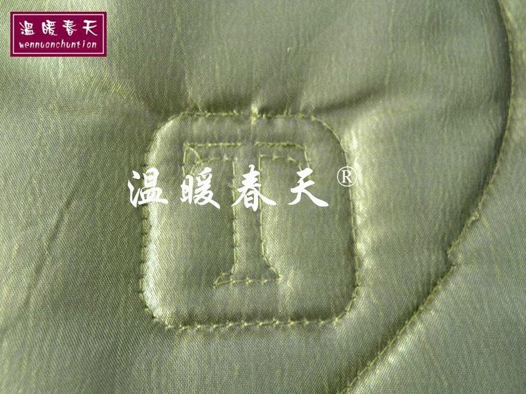 百变神床垫2 4