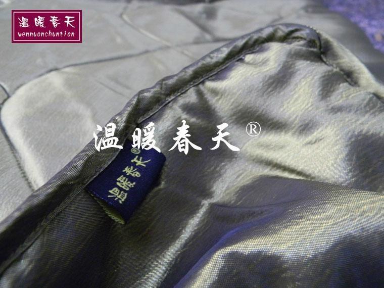 百变神床垫2 5