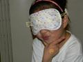 智多星護眼罩 2