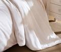 Hot-selling Chinese Manufacturer Handmade Soft Winter Natural Silk Duvet