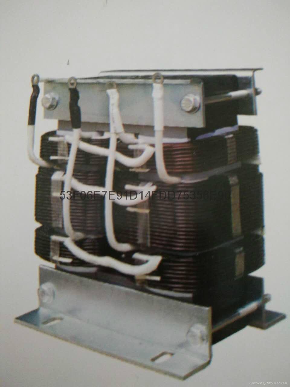 供应UPS变频电源变压器 1