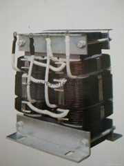 供应UPS变频电源变压器