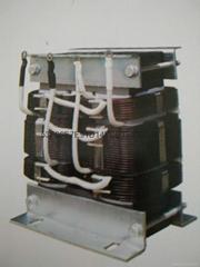 供應UPS變頻電源變壓器