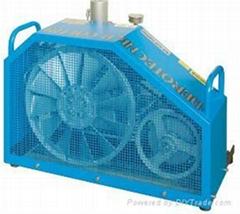 意大利科尔奇MCH13 16标准型高压空气压缩机