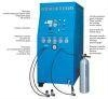 意大利科尔奇MCH36静音型高压空气压缩机