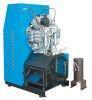 意大利科尔奇MCH36高压空气压缩机