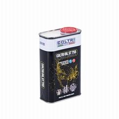 意大利COLTRI压缩机通用润滑油