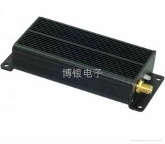 工業級小功率無線數傳電台