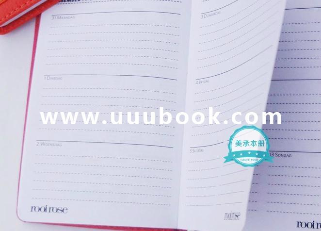 diary,agenda,journal 1