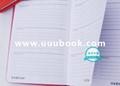 diary,agenda,journal
