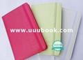 diary,agenda,journal 4