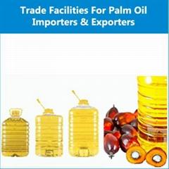 Trade Facilities for Pal