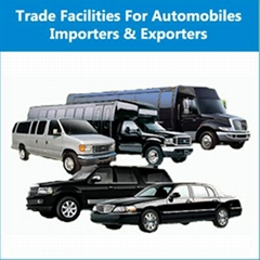 Trade Facilities for Copper Importers and Exporters