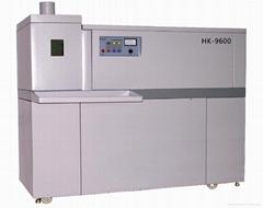 多元素分析光谱仪厂家直销