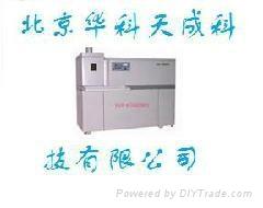 华科天成厂家直销icp光谱仪