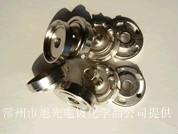 XG-900ENG化学镀镍光亮剂
