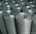 沈阳电焊网 3