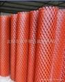 沈阳钢板网 4