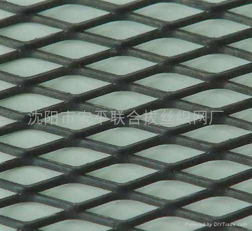沈阳钢板网 5
