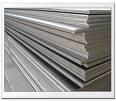 304不鏽鋼工業板
