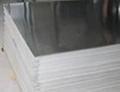 供應304不鏽鋼鏡面板 1