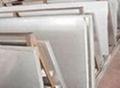 316不鏽鋼板材