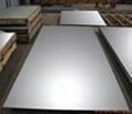 304L不鏽鋼卷板