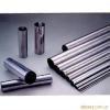 304不鏽鋼裝飾管 2