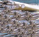 303不锈钢研磨棒
