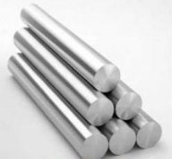 316不锈钢黑皮棒 1