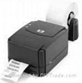 條碼掃描器LS2208AP 2