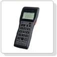 CASIO DT-940數據採集器 1