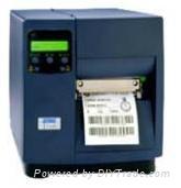 Datamax DMX-I-4208条码打印机 1