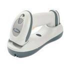 SYMBOL LS4278无绳手持条码扫描器