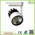 LED Track  Lamp Commerial Light 3
