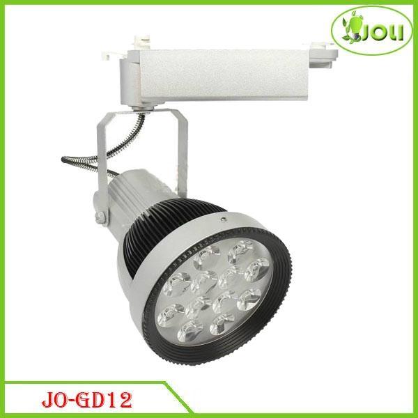 LED Track  Lamp Commerial Light 4