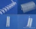 Quartz Glass Tube,Quartz Tube for Heater
